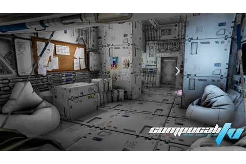 Corpse of Discovery PC Game