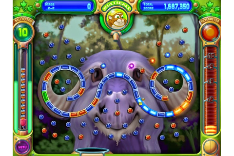 Peggle Deluxe PC Game Free Download Full Version ...
