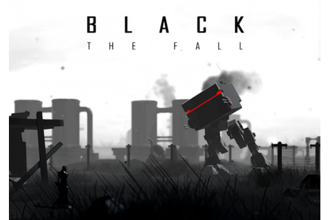 Black The Fall Review (PS4) | Push Square