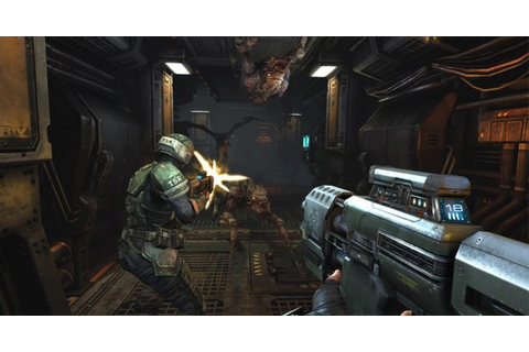 An Exciting List Of PC Games For 2012 | Rock, Paper, Shotgun
