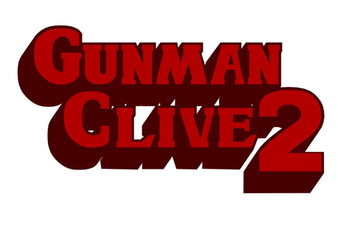 Gunman Clive 2 Archives - GameRevolution