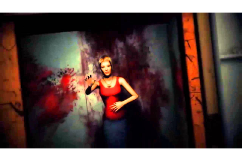 Dementium 2 Download - Full Game [ PC ] [ Free ] ★ - YouTube