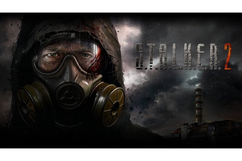 Stalker 2 website updated with new art and music, GSC has ...