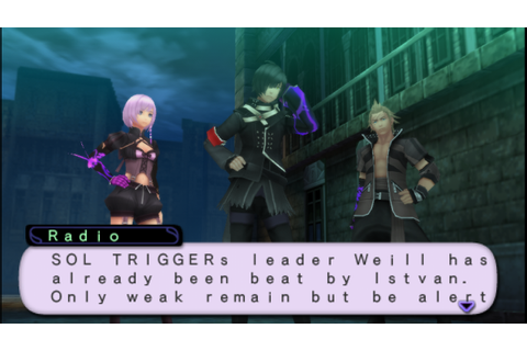 Sol Trigger (English Patch v1) ISO Free Download - Free ...