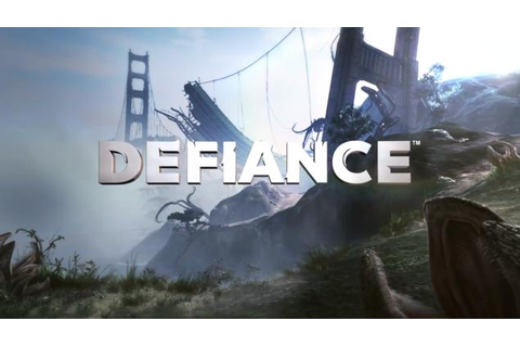Defiance Guide - Raise EGO Rating & Level Up Fast ...