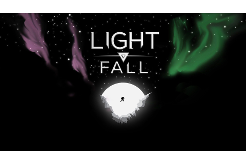 Light Fall Wallpapers Images Photos Pictures Backgrounds