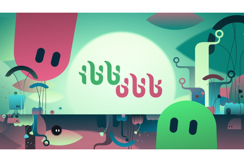ibb & obb coming to Switch - Nintendo Everything