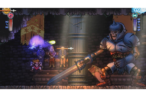 Battle Princess Madelyn got 3 days left on Kickstarter - TGG