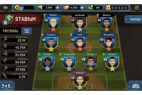 football manager 2009-reloaded full game free pc,