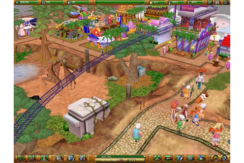 Zoo Empire Download Free Full Game | Speed-New