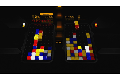 Groovin' Blocks full game free pc, download, play.