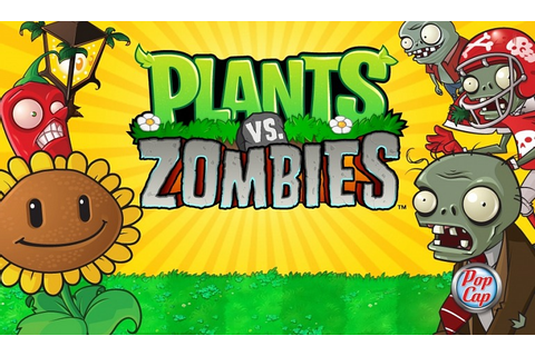Plants vs Zombies: GOTY Edition ya disponible gratis en Origin