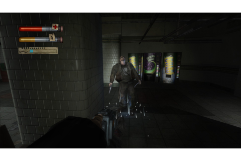 Buy Condemned Criminal Origins PC Game | Download