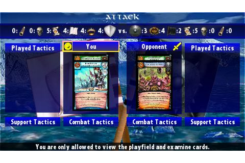 Warhammer Battle For Atluma - Download Game PSP PPSSPP ...