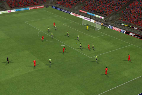 Football Manager 2013 Download Free Full Game | Speed-New