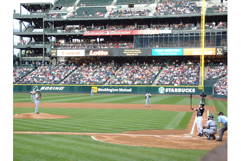 File:MLB game.JPG - Wikimedia Commons