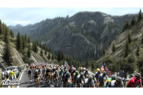 Free download cracks for YOU!!: Pro Cycling Manager 2012 ...