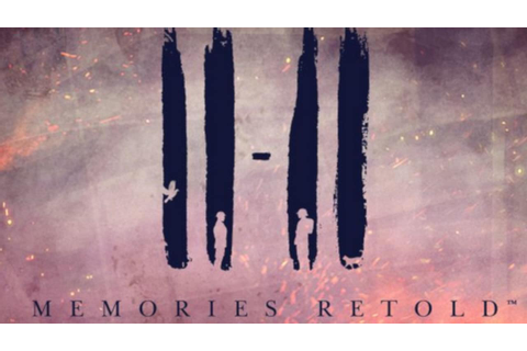 11-11 Memories Retold » FREE DOWNLOAD | CRACKED-GAMES.ORG