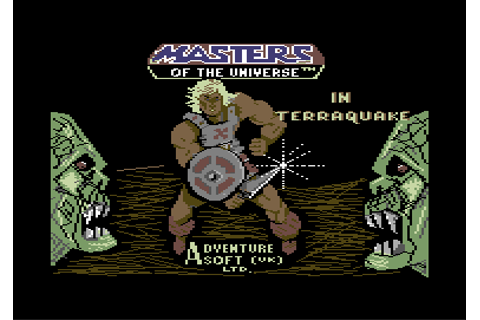 Download Masters of the Universe: Super Adventure ...