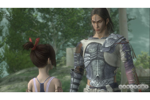 Cooke | Lost Odyssey Wiki | FANDOM powered by Wikia