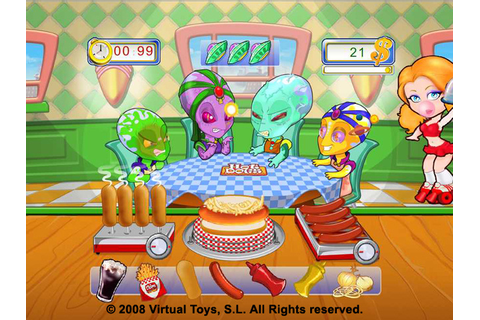 Yummy Yummy Cooking Jam (WiiWare) News, Reviews, Trailer ...