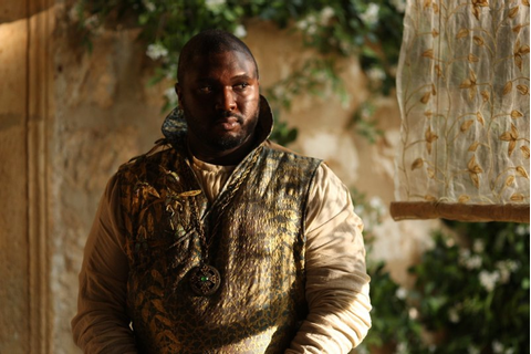 King of Qarth | Game of Thrones Wiki | Fandom
