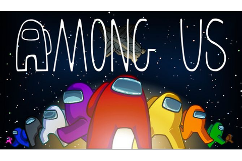 Among Us Free Download (v2020.2.17s & DLC) « IGGGAMES