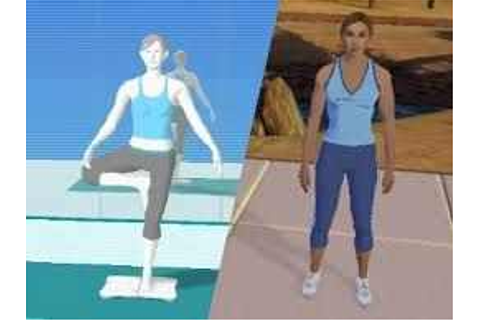 Yourself Fitness Download Free Full Game | Speed-New