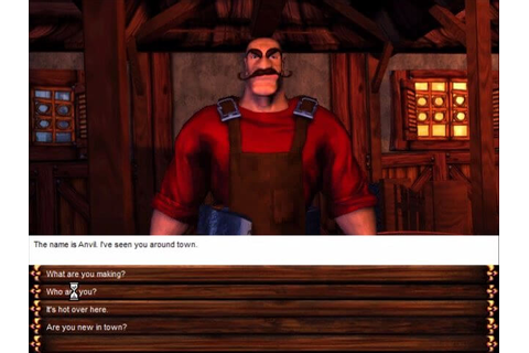 Download RedJack: The Revenge of the Brethren (Windows ...