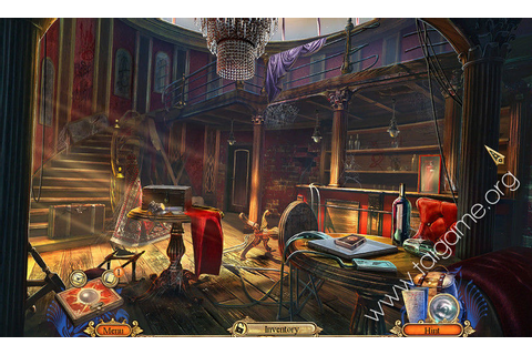 Hidden Expedition: Midgard's End Collector's Edition ...
