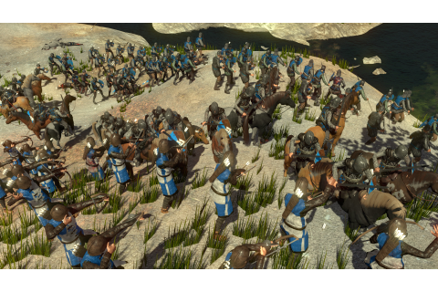 Veil of Crows - Download Free Full Games | Strategy games
