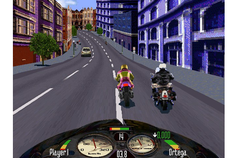 Road Rash Game Free Download Full Version For Pc - Get ...