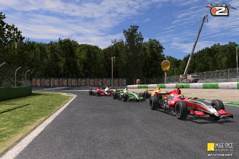 rFactor 2 - PC Games Free Download Full Version -ApunKaGames