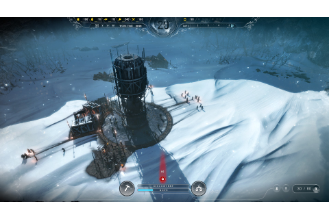Acquista Frostpunk Steam