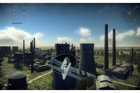 WellCome To GAMEHUB: War thunder free download pc game