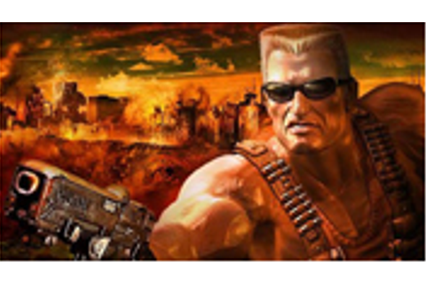 Duke Nukem: Critical Mass - IGN.com