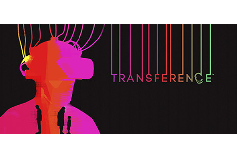 Transference™ on Steam