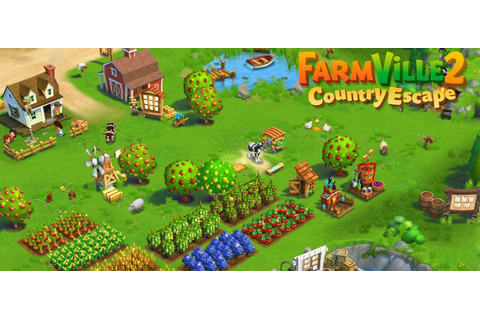 Farmville 2 offline game free download for pc full version ...