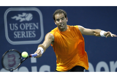 Game, Set And Match: U.S. Tennis Tournaments Move Abroad ...