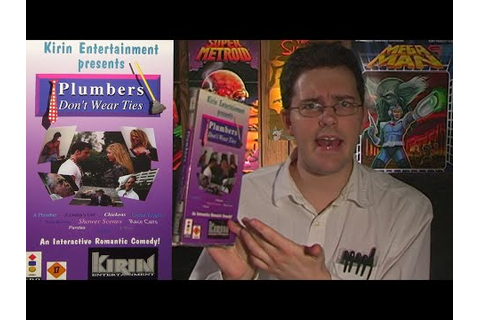 Plumbers Dont Wear Ties No Censor - Plumbers dont wear ...