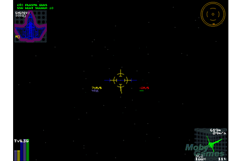 Download Star Rangers - My Abandonware