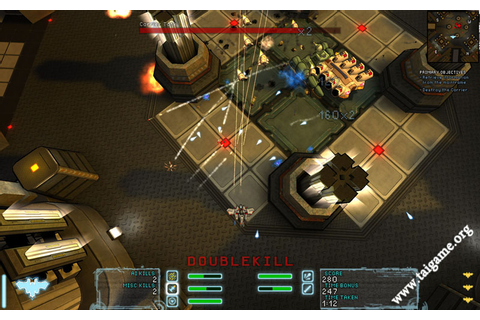 Steel Storm: Burning Retribution - Download Free Full ...