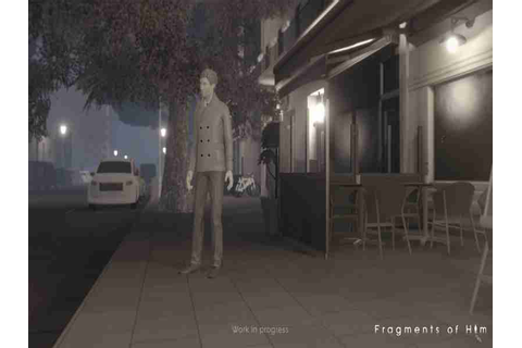 Fragments of Him Game Download Free For PC Full Version ...