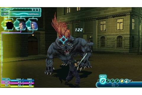 Crisis Core: Final Fantasy VII (2007) by Square Enix PSP game