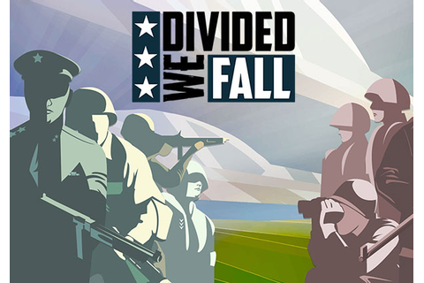 Divided We Fall | MMOHuts