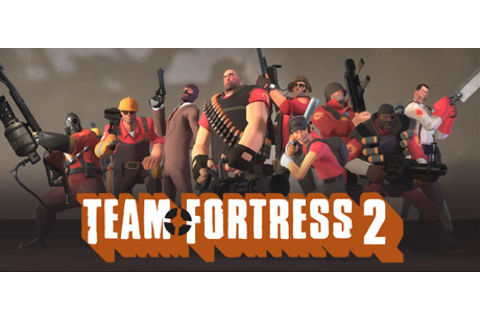 Game Review: Team Fortress 2 | Posts By Mahruf