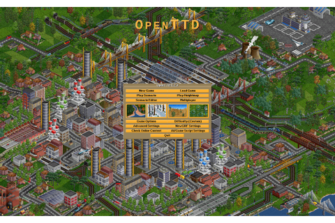 File:OpenTTD-1.2.3-en.png - Wikimedia Commons