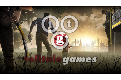 Telltale Games CEO Steps Down « Video Game News, Reviews ...