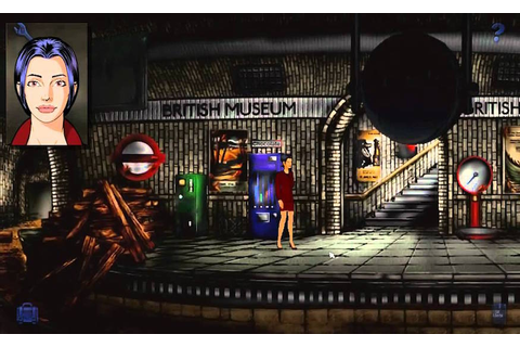 Explore London In Early Video Games | Londonist