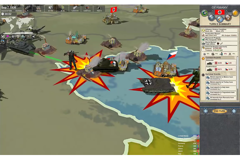 Making History: The Calm & The Storm Download Game ...